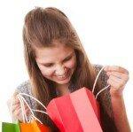 Что подарить 13 летней девочке на праздник