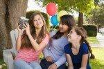 Что подарить девочке 15 лет на праздник