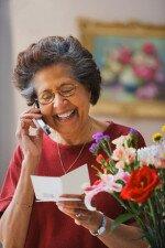 Идеи того, что подарить на 65 лет