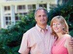 30 лет свадьбы: что подарить?