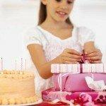 Что подарить ребенку 12 лет?
