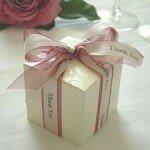 Что подарить на день свадьбы