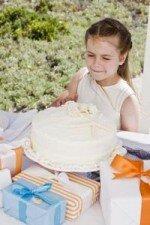 Что подарить ребенку 6 лет?