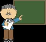 Что подарить учителю мужчине?