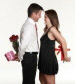 Что подарить на кожаную свадьбу