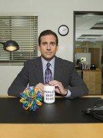 Что подарить на День босса