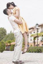 Ситцевая свадьба: что подарить?