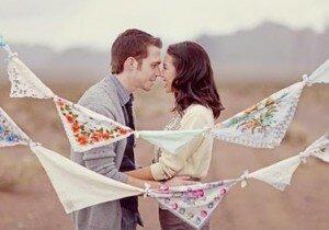 Что подарить на ситцевую свадьбу мужу