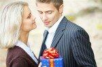 Что подарить мужчине в 34 года?