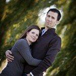 Что подарить мужу на годовщину свадьбы 7 лет