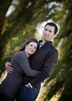 Что подарить мужу на годовщину свадьбы 7 лет?