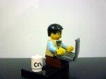 Что подарить на день программиста?