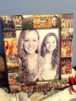 Что подарить лучшей подруге на 14 лет