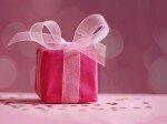 Что подарить лучшей подруге на 12 лет