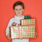 Что подарить другу 12 лет на день рождения