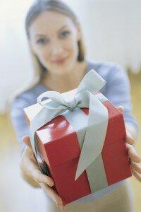 Что подарить на Новый год коллеге