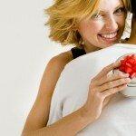 Что подарить на Новый год любовнице